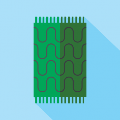 DL_RugCleaning_Services-Icons_green